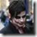 wps_clip_image-10371