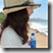 wps_clip_image-10623