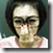 wps_clip_image-13806