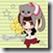 wps_clip_image-14766