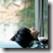 wps_clip_image-14795