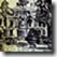 wps_clip_image-14855