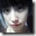 wps_clip_image-15202
