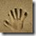 wps_clip_image-15718