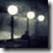 wps_clip_image-15744