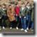 wps_clip_image-16351