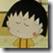wps_clip_image-16385