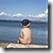 wps_clip_image-16961