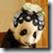 wps_clip_image-21003