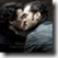 wps_clip_image-21119