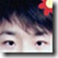 wps_clip_image-21436