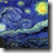 wps_clip_image-21439