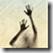 wps_clip_image-21442