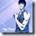 wps_clip_image-22044