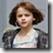 wps_clip_image-22669