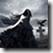 wps_clip_image-24016