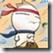 wps_clip_image-24756