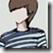 wps_clip_image-24986