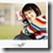 wps_clip_image-25596