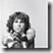wps_clip_image-2559