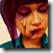 wps_clip_image-25658