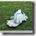 wps_clip_image-2674