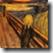 wps_clip_image-27489