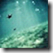 wps_clip_image-28523
