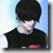 wps_clip_image-29097