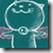 wps_clip_image-31743