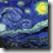 wps_clip_image-31748