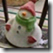 wps_clip_image-31867