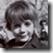 wps_clip_image-32391