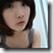 wps_clip_image-361