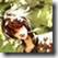 wps_clip_image-3783