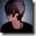 wps_clip_image-3860