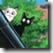 wps_clip_image-3937