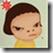 wps_clip_image-3964