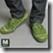 wps_clip_image-4089