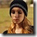wps_clip_image-586