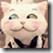 wps_clip_image-7680