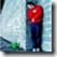 wps_clip_image-7787