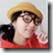 wps_clip_image-7891