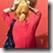wps_clip_image-7935