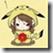 wps_clip_image-8468